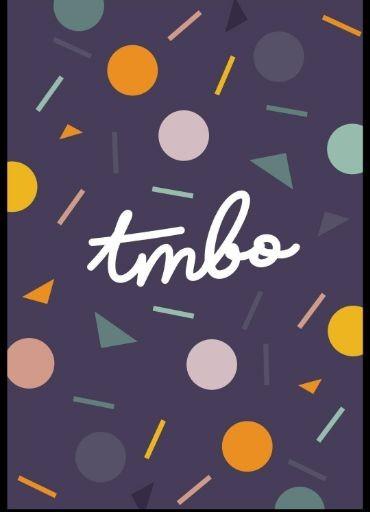 Tmbo Tea Bar สาขายิม 6