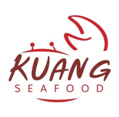 กวงทะเลเผา (Kuang seafood) รัชดา