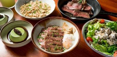 สายเนื้อห้ามพลาดกับเมนูเด่นเรื่องเนื้อวัวปรุงสไตล์ญี่ปุ่น