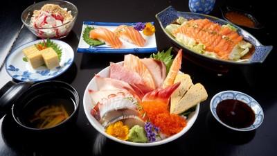 กลับมาอีกครั้งหลังจากขายดีในรอบอาหารญี่ปุ่น