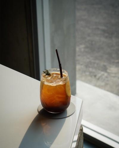Grain Cafe.cnx