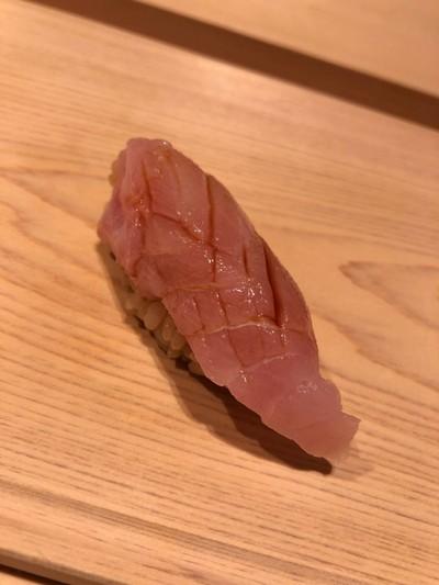 Omakase Set (Chef's Choice)