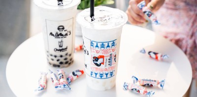 [รีวิว] Moma's Bubble Tea Bar ร้านชานมไข่มุกหาดใหญ่ เคี้ยวหนึบถูกใจ