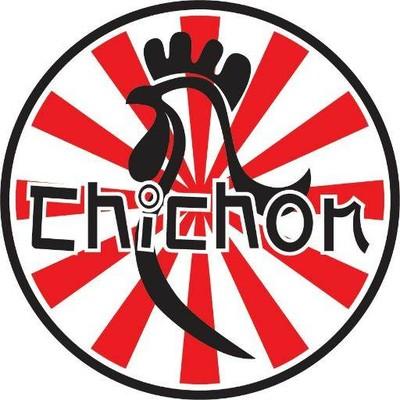 Chichon ไก่กรอบเกาหลี รามคำแหง53