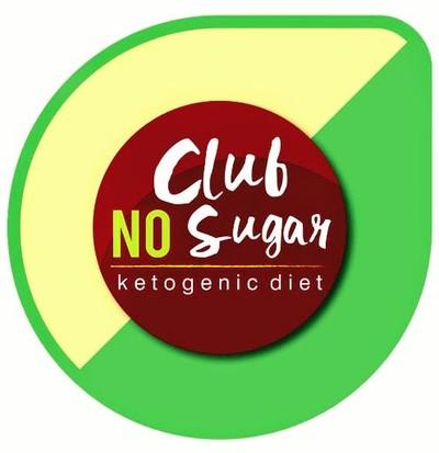 Club No Sugar (คลับโนชูการ์ คีโตจีนิค)