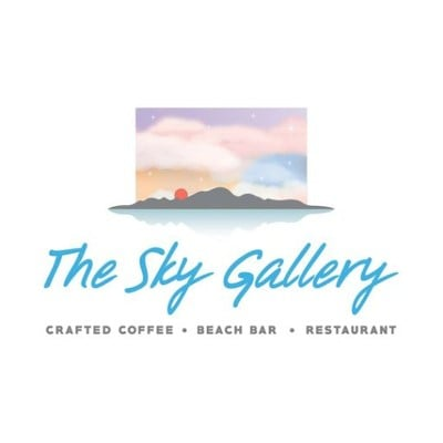 The Sky Gallery