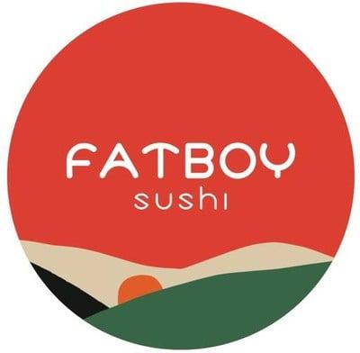 Fatboy Sushi สีลม