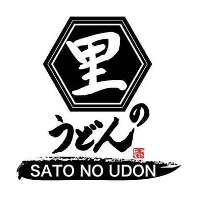 Sato No Udon (ซาโตะ โนะ อุด้ง) The Mercury Ville