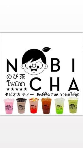 Nobicha (Nobicha สาขาตลาดละลายทรัพย์ รัชดา) Nobicha สาขาตลาดละลายทรัพย์ รัชดา
