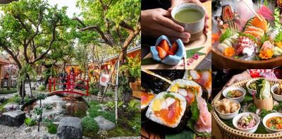 Ei-Shin Bar & Cafe เชียงใหม่ บรรยากาศญี่ปุ่น กับอาหารที่ใช่