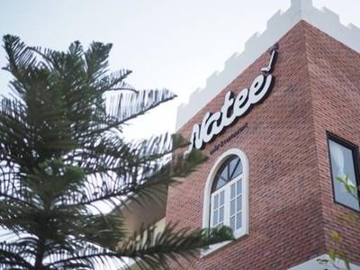NATEE Cafe & Restaurant