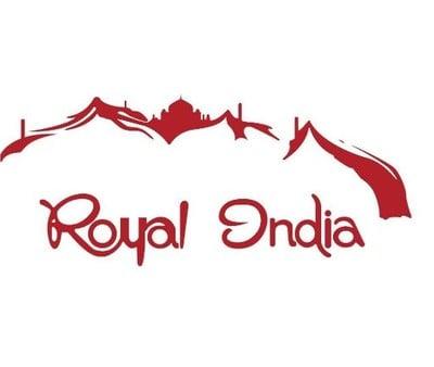 Royal India (โรยัล อินเดีย) พาหุรัด