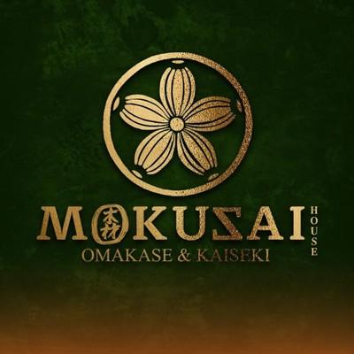 Mokusai Japanese Restaurant (โมคุไซล์)
