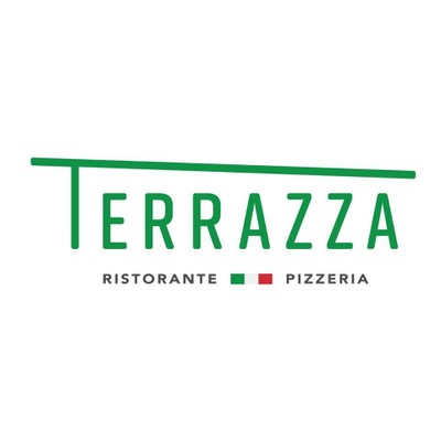 Terrazza (เทอเรซซ่า ห้องอาหารอิตาเลียน) โรงแรมปทุมวัน ปริ๊นเซส