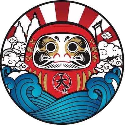 Daiyaki Takatown โครงการทากะทาวน์