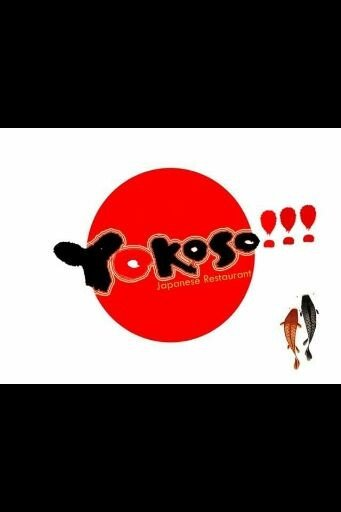 Yokoso Japanese Restaurant (โยโกโซะ)