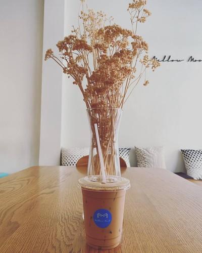 กาแฟสูตรพิเศษ