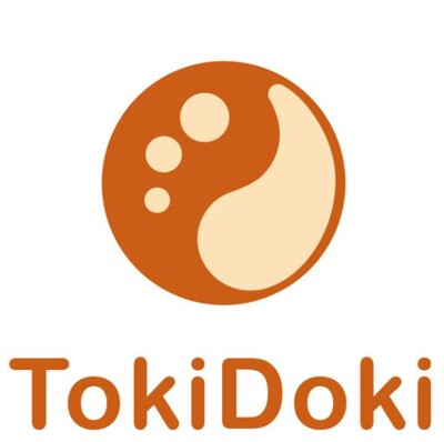 TokiDoki Curry (ร้านแกงกะหรี่โทคิโดคิ)