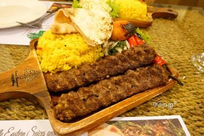 Lamb Kabab##1