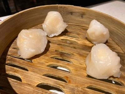 虾饺/Hargao/ฮะเก๋า