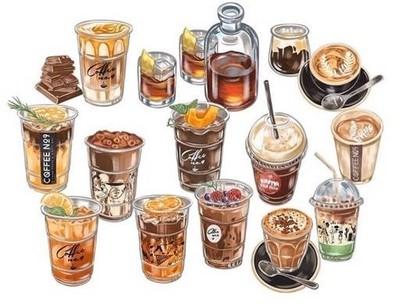 Coffee No 9 A - ONE Ari สาขา 2