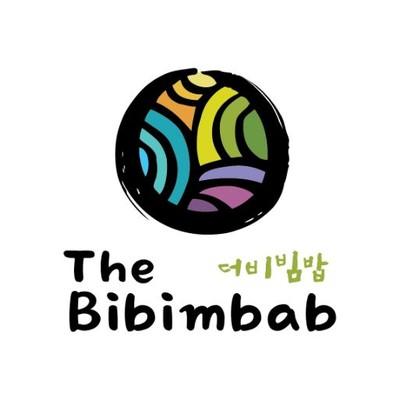 The Bibimbab (เดอะ บิบิมบับ) สยามพารากอน
