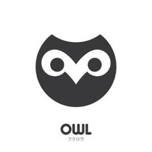 Owl cha อาวน์ชาสาขาโลตัสจรัญสนิทวงศ์ โลตัสบางพลัดจรัญสนิทวงศ์