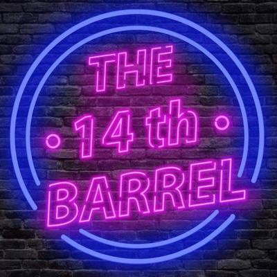 The 14th Barrel ซอย เจริญนคร14 คลองสาน (เดอะโฟร์ทีนบาร์เรล เจริญนคร14)