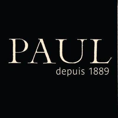 PAUL (พอล) เมกาบางนา
