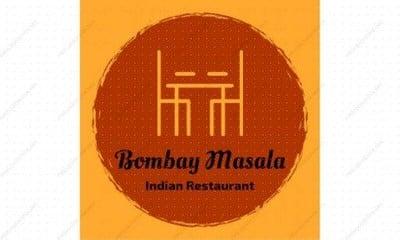 Bombay Masala (Indian Restaurant) (บอมเบย์ มาสาลา) สุขุมวิท 21