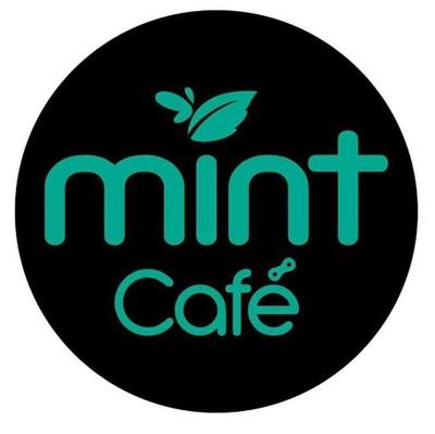 Mint Cafe by Peppermintfield (มิ้นท์คาเฟ่ บายเป๊ปเปอร์มิ้นท์ฟิลด์) ซ.โยธินพัฒนา 3   เลียบด่วนเอกมัยรามอินทรา
