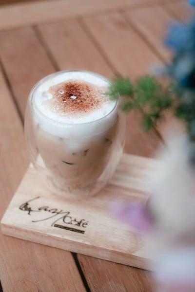 Lazy Café x Jack Raider