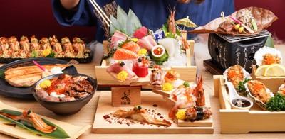 [รีวิว] FUMI JAPANESE CUISINE ร้านอาหารญี่ปุ่นพรีเมียม ทีเด็ดวากิว A5!