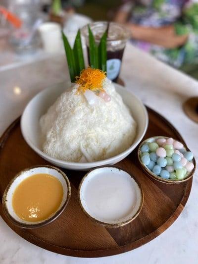 ไทยไทย (ThaiThai)