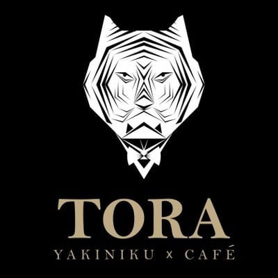TORA Yakiniku x Cafe City Connect