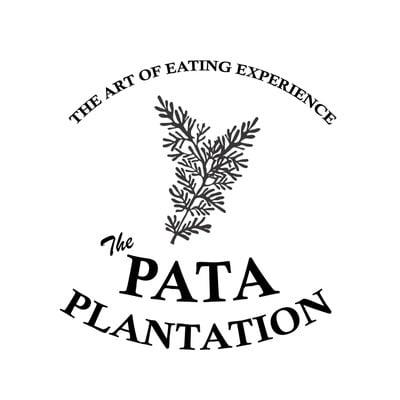 PATA PLANTATION