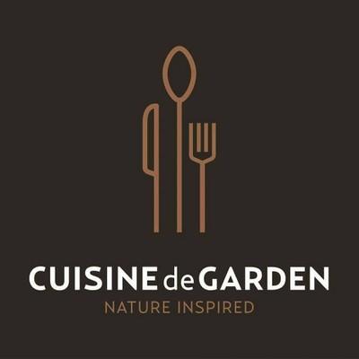 Cuisine de Garden (คูซีน เดอ การ์เดน)