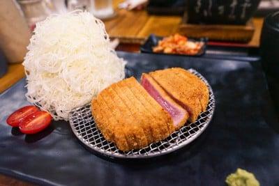 กิวคัตซึเซ็ท เนื้อไทย##1