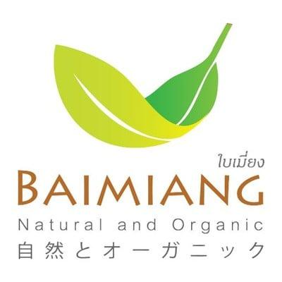 Baimiang Healthy Shop เดอะ เซอร์เคิล ราชพฤกษ์
