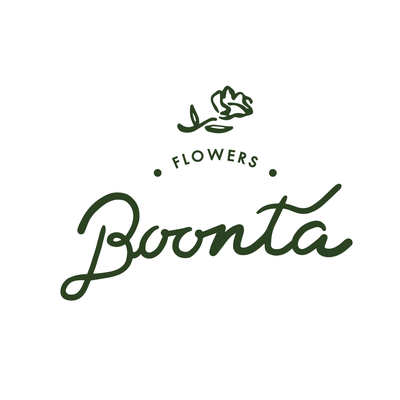 Boonta Flowers And Cafe (บุญตา)