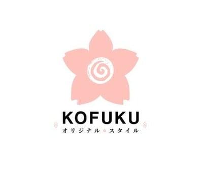 KOFUKU (โคฟูกุ เดอะมอลล์บางกะปิ) The Mall Bangkapi