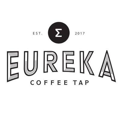 Eureka Coffee Tap Chongnonsi (ยูเรก้า) ช่องนนทรี