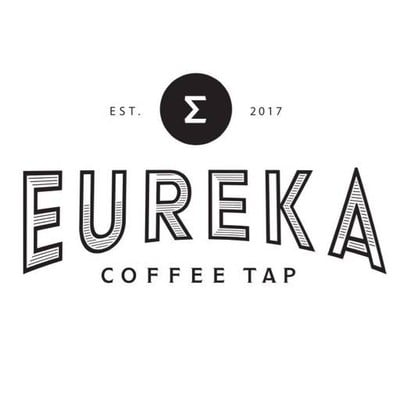 Eureka Coffee Tap Saladaeng ศาลาแดง
