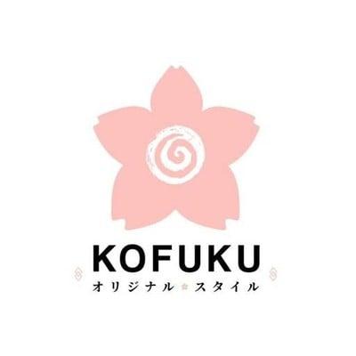 KOFUKU (โคฟูกุ) The Paseo Park เดอะ พาซิโอ พาร์ค กาญจนาภิเษก