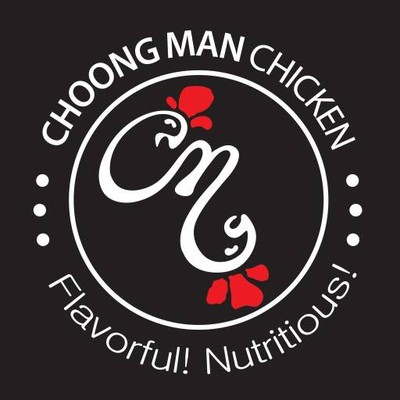 Choongman Chicken Bangna ไก่ทอดเกาหลี