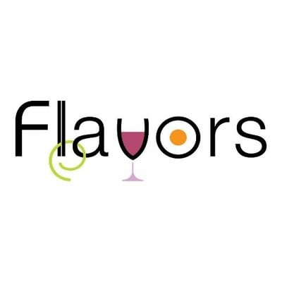 Flavors โรงแรมเรเนซองซ์ กรุงเทพฯ ราชประสงค์