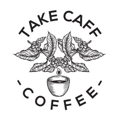 Take Caff Coffee