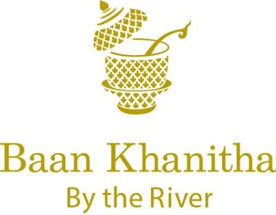 Baan Khanitha Asiatique เจริญกรุง เจริญกรุง - ถนนตก - หัวลำโพง