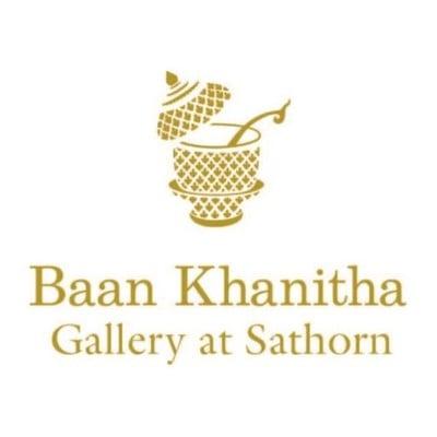 Baan Khanitha (บ้านขนิษฐา สาทร) สาทร