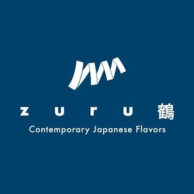 ZURU Contemporary Japanese Flavors เย็นอากาศ